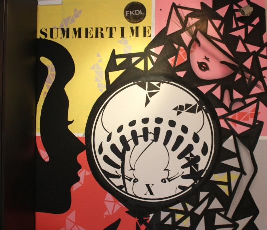 20140725 Exposition Summertime-11b