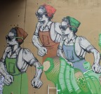 20140921 Montreuil-48b