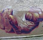 20130919 Paris-12b