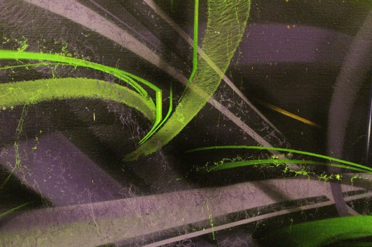 20150124 Exposition Astro-14b
