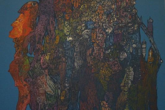 20150128 Exposition Terre Humide-16b