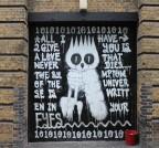 20131123 London-22b