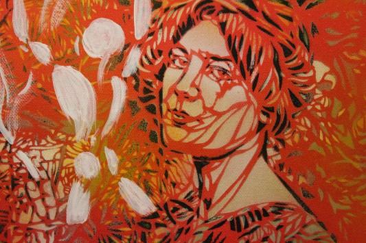 20150411 Exposition 10 ans de peinture a 4 mains-18b