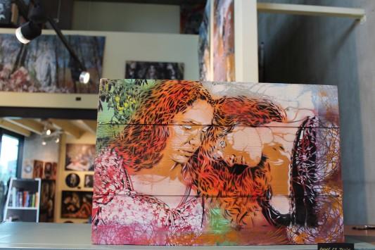 20150523 Exposition Artiste Ouvrier-19b