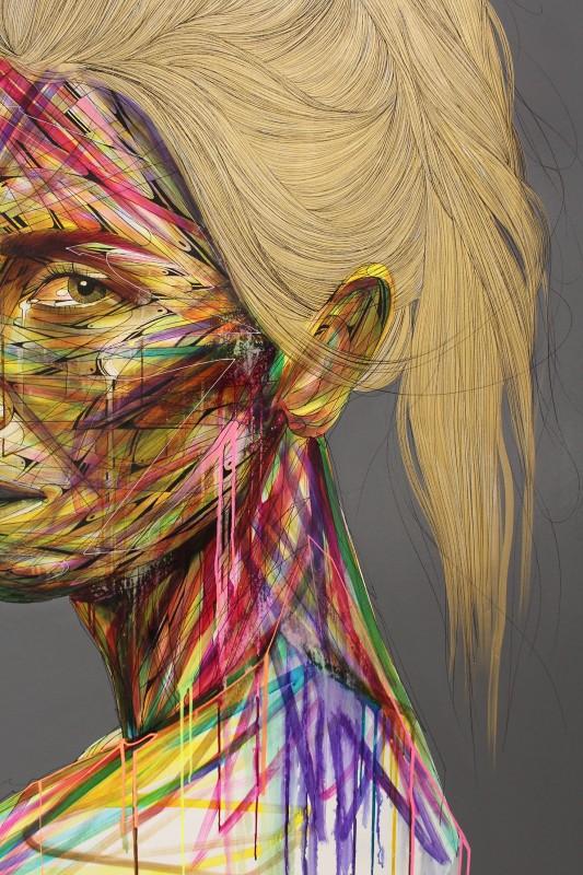 20150523 Exposition La rue a du charme-24b